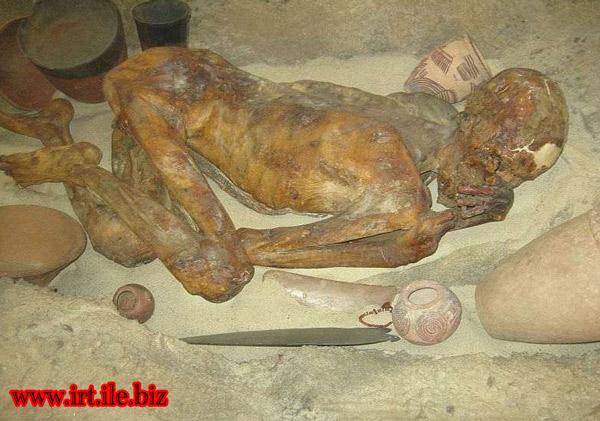%name سنت ها و شیوه های تدفین در عصر آهن ایران (حدود ۸۰۰ ۱۴۵۰ق.م